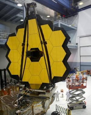 미국 항공우주국(NASA) 제공